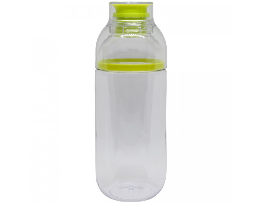 Бутылка Perfect (classic) Green 700 ml