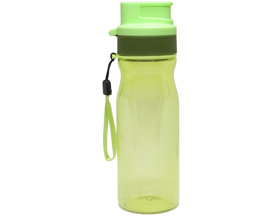 Бутылка Jungle (sport) Green 475 ml