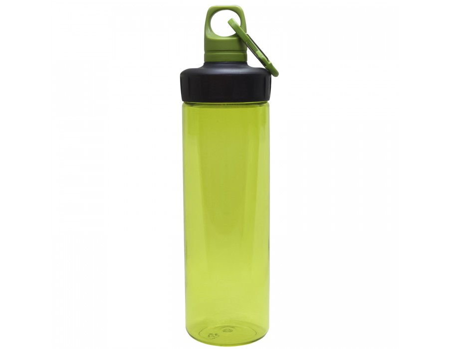 Бутылка Тourist (sport) Green 600 ml